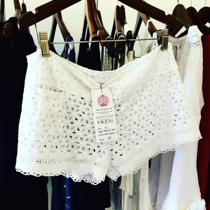 If you like our gypsy pant you will most definitely love our shorts! All balinese lace hot and sexy for those summer beach days your legs will look even more tanned #hotsexy #hotpants #laceshorts #shorts #goddess #lace #balineselace #newcollection #ubud #madeinbali #imadeyourclothes #handmade #SOAgypsy #jalanhanoman #hanoman