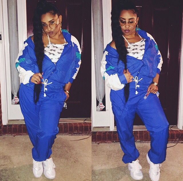 90s Party @theanayal8ter | C A S U A L | Pinterest | 90s party 90s party outfit and 90s outfit