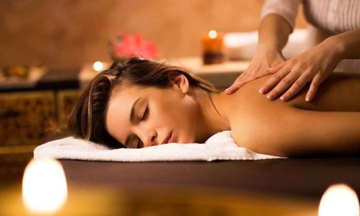 Thai Massage At Savoey Massage Therapy Good Massage Spa Massage
