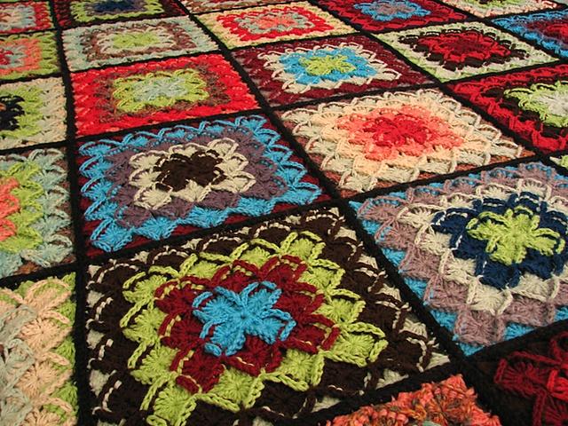 Luxury Free Bavarian Crochet Patterns Download Photos Easy Scarf