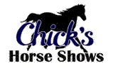 Saddles Tack Horse Supplies - ChickSaddlery.com
