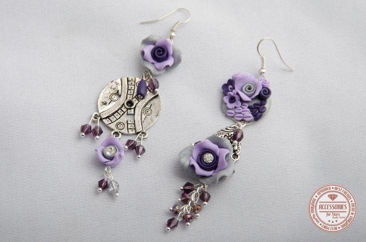 http://accessoriesforstars.blogspot.ro/ https://www.facebook.com/accessoriesforstars