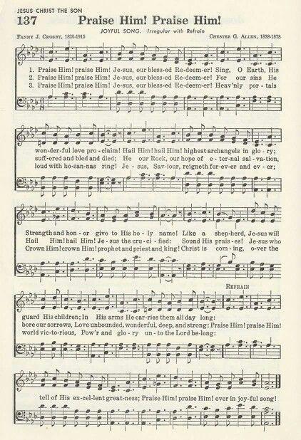 The blood of jesus washes me lyrics