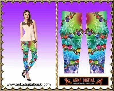 İstanbul Tayt baskı,Textile Digital Printing #dresses #fashion #tayt #floralprint #moda #elbise#bayangiyim#dress #style #fashionweek#newcollection #italyfashion #платье#Kleid #blazer #over#dijitalbaskı #fashionaddict#amazingdress#russianmoda #newyork#love#instagood #me#cute#like#igers#dijitalci#Sporttights#tights