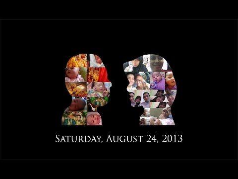 1st Anniversary Tha2 & Chan2 - YouTube