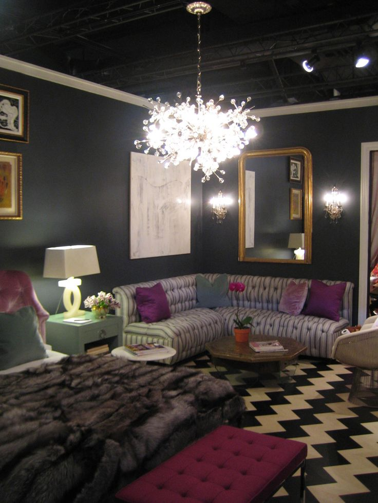 43 Best Leather Floor Wall Tiles Images On Pinterest Room Tiles