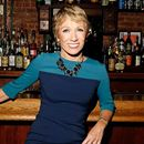 'Shark Tank' Host Barbara Corcoran on Why Bad Students Make the Best Entrepreneurs - http://blog.stickyleads.com/shark-tank-host-barbara-corcoran-on-why-bad-students-make-the-best-entrepreneurs/