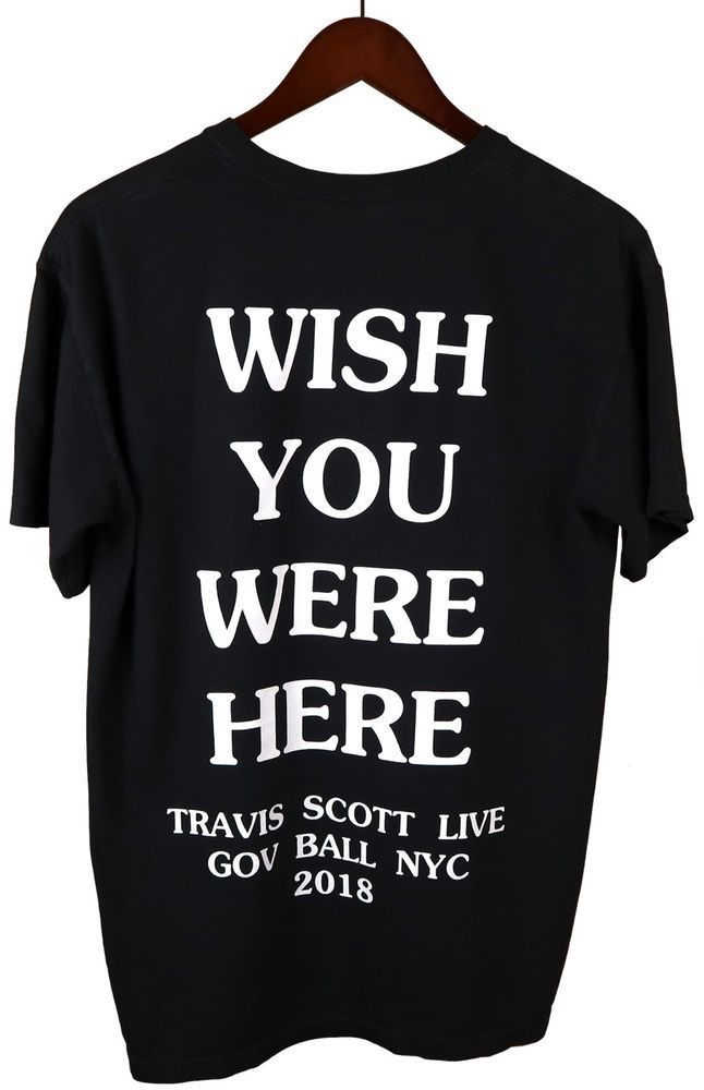 e23a2b9a279 travis scott astroworld merch limited shirt  fashion  clothing  shoes   accessories  mensclothing  shirts