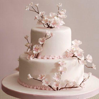 Beyaz Fırın - düğün ve nişan - söz ve nişan pastaları - juno