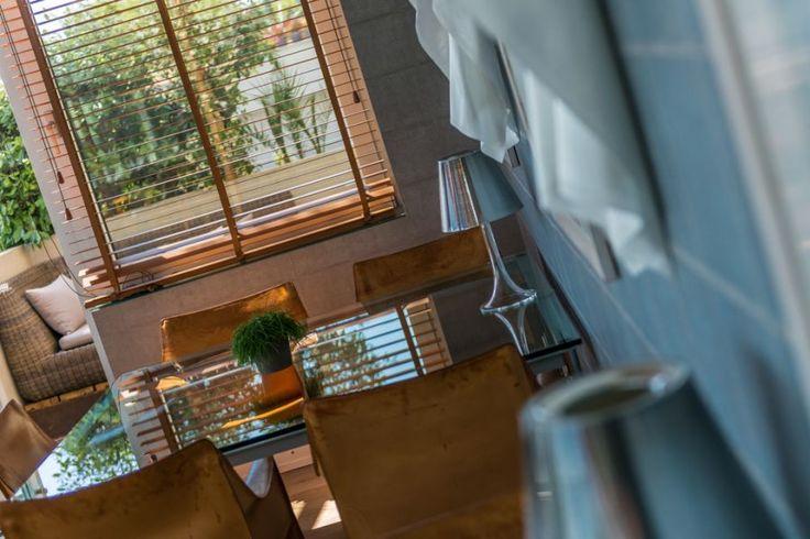 Photogallery - Vacanze mare a Trieste | Hotel Miramare Trieste