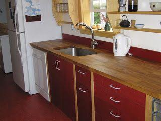 #valchromat #kitchen #kitchendesign