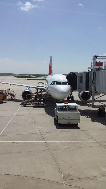 Allegiant Air Hot Summer Fares #G4Summer (& Ticket Giveaway Ends 6/9) Read more at http://momandmore.com/2014/05/allegiant-air-hot-summer-fares.html#3IAwDGbvGzvO7Hk2.99