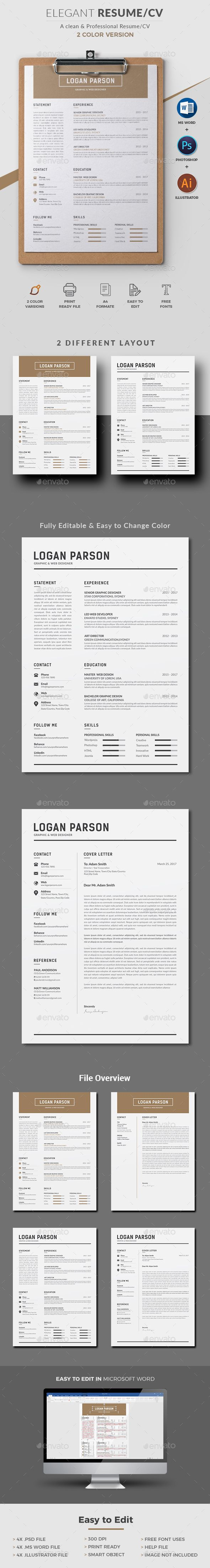 Functional Resume Template Microsoft%0A Resume