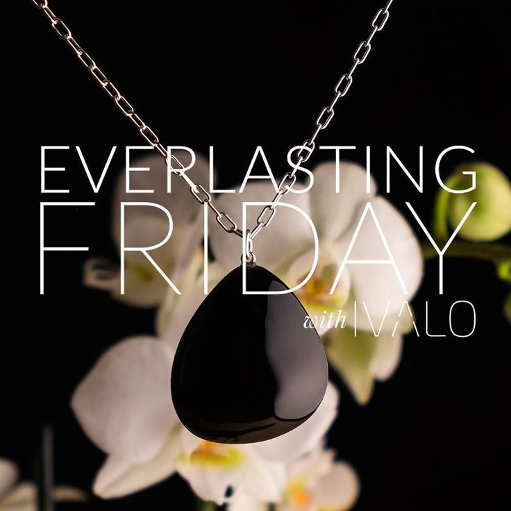 We are part of #everlastingfriday with @ivalo_official  On November 24th IVALO celebrates first ever Everlasting Friday and we will donate all of our sales commissions to Labour Behind the Label.  #everlastingfriday #values #consumption #blackfriday #labourbehindthelabel