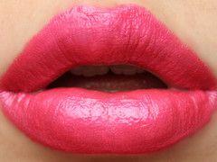 Tea Cups Liquid Gloss Lipstick Tube - Sweet Pea & Fay J'Adore Les Levres | Beauty Bohemia