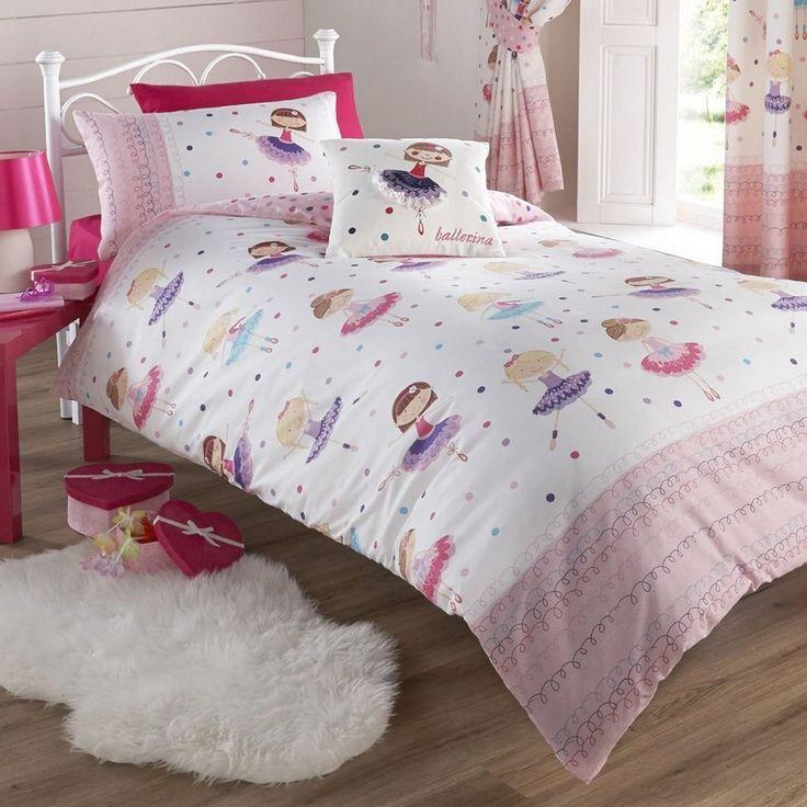 Mejores 68 imágenes de Girls room en Pinterest   Habitaciones ...