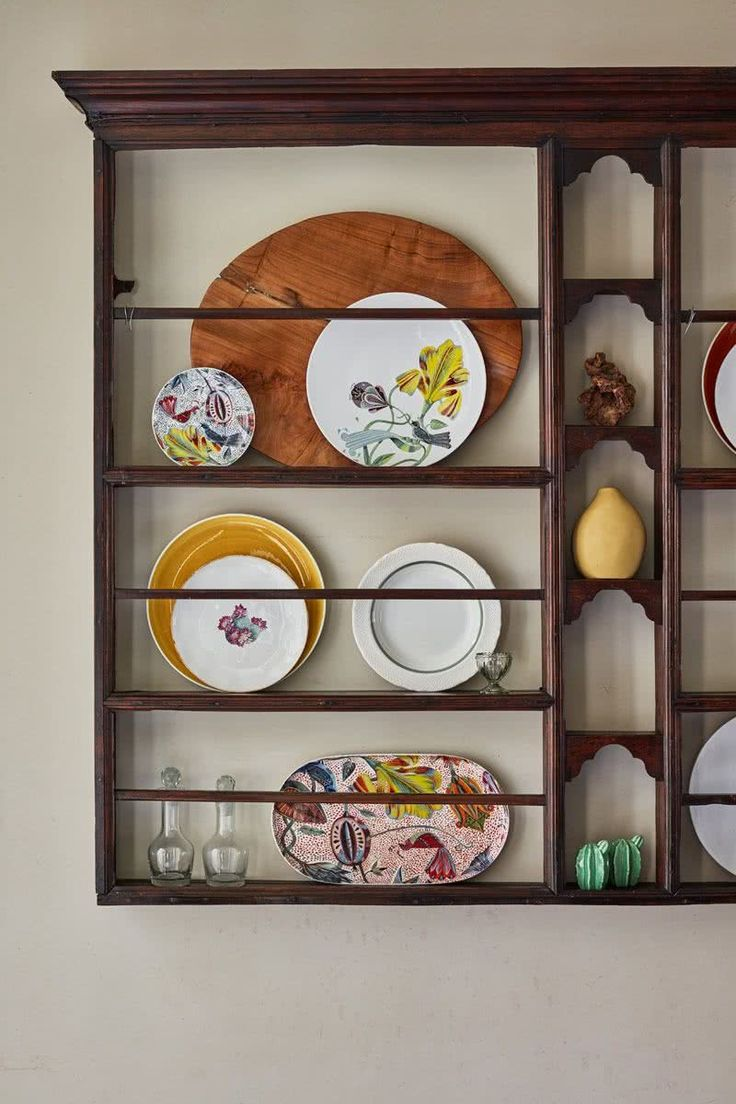 924 best ZARA HOME images on Pinterest   Tableware