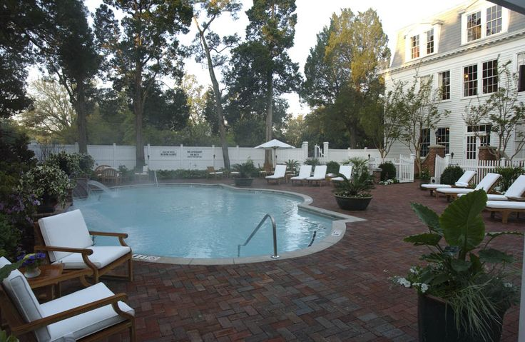 1000 images about the willcox on pinterest - Aiken swimming pool company aiken sc ...