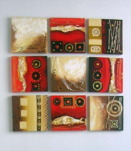 cuadro-abstracto-moderno-minimalista-deco_MLA-O-3260477473_102012.jpg (435×500)
