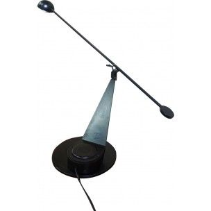 Vintage Design Table Lamp from 50's 60's 70's (12) - Design Market