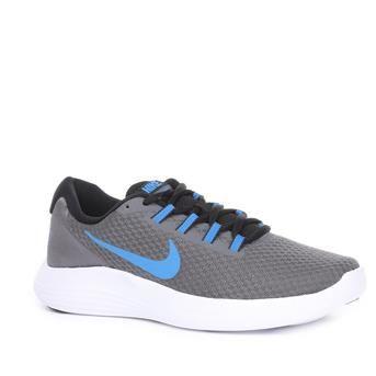 Nike Multi-Sport Grijs | Ruim aanbod schoenen, diverse merken & de nieuwste modetrends. Koop of reserveer je schoenen online bij schoenenwinkel Brantano. Gratis levering, tevreden of geld terug!