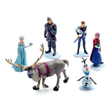 95 Best Frozen La Reine Des Neiges Disney 2013 Images