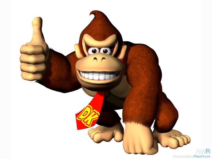 donkey kong tiki tak tribe | Donkey Kong Country Returns 3D