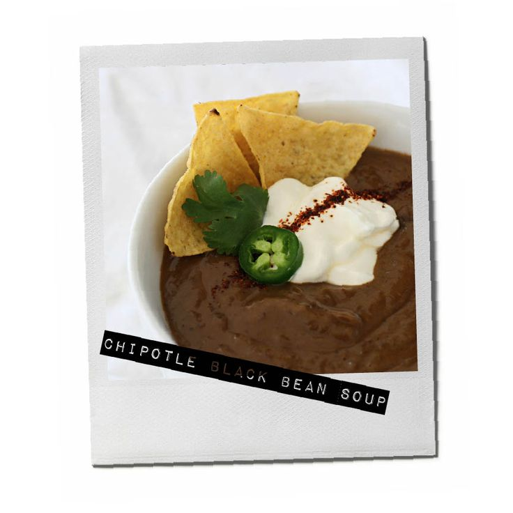 south beach black bean soup cooking to music 10 best black beans south ...