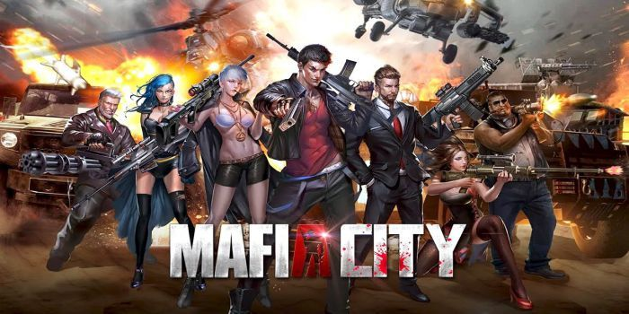 Mafia City Apk Mod Gold Coins V1 3 891 Download For Android In