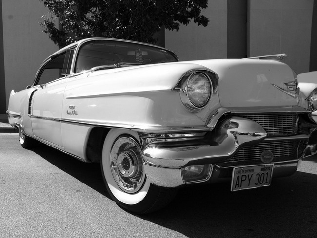 Best Vintage White Cars Images On Pinterest Vintage Cars