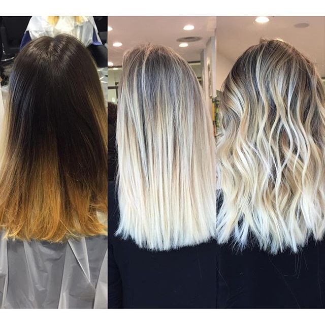 OLAPLEX - Insurance For Your Client's Hair