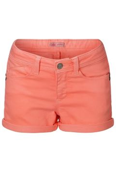 High Summer - Girls   Short   Orange   Inspired   Fashion   New Collection   Summer   Colorful