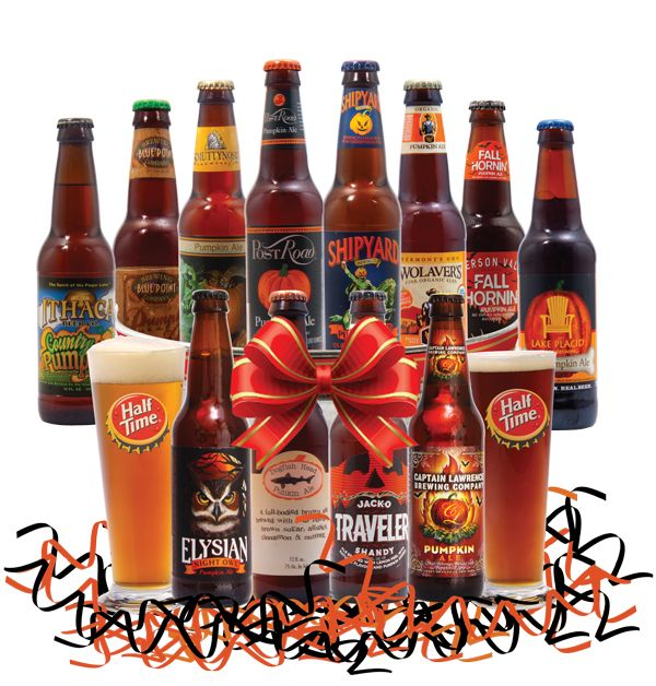 15 best beer baskets images on pinterest beer basket beer gift gluten free beer gift basket someone gift me this negle Image collections
