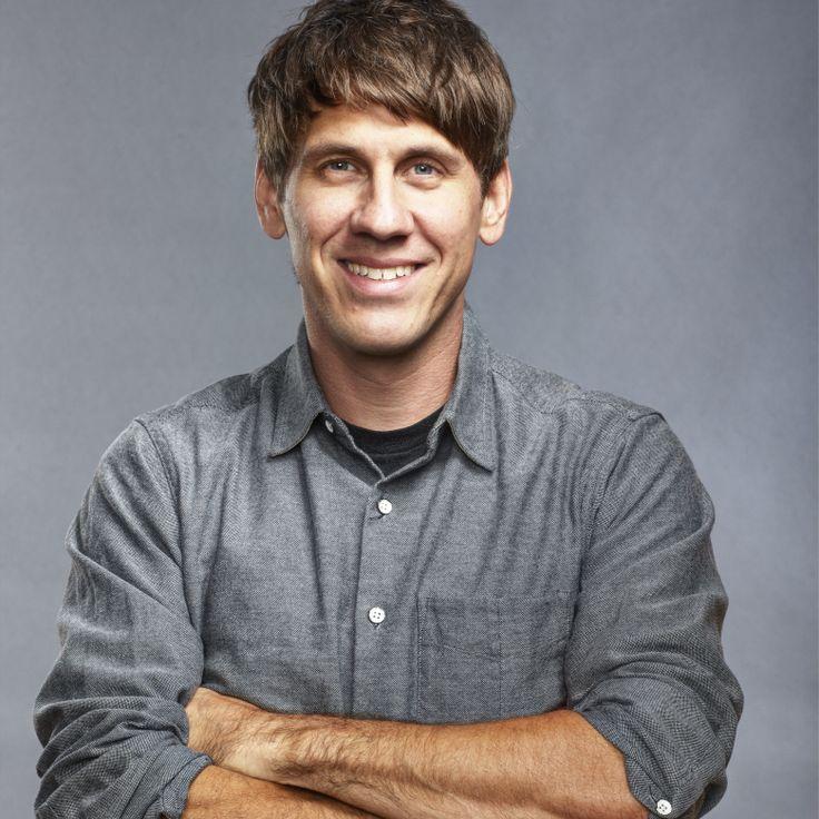 Foursquare replaces CEO Dennis Crowley, raises $45 million