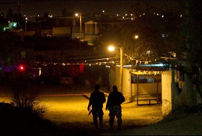 How the Sinaloa cartel won Mexico's drug war #legalize