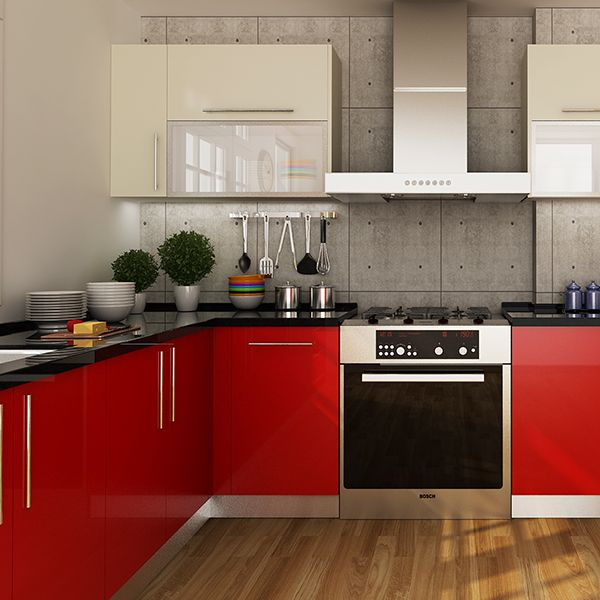53 Best African Projects Kitchen Cabinets Images On Pinterest Dressers Kitchen Cabinets And