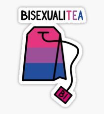 Bisexual Pride Gifts & Merchandise   Redbubble
