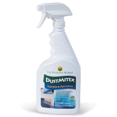 132 Best Eradicating Dustmites Images On Pinterest Dust
