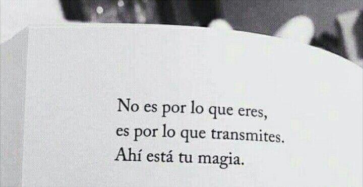 Frases en español #frasesdelavida