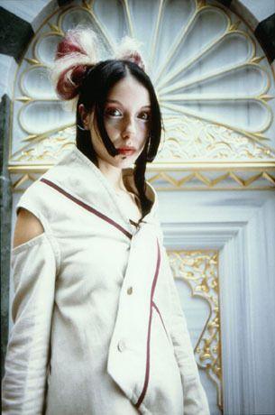 【ZOESTYLES☆コラボ・衣装協力☆2001~2009年】の画像 | ZOESTYLESブログ*日常における非日常
