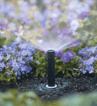 Sprinkler System Repair | Sprinkler System Upgrades | Free Estimates! http://www.sprinklerrepairguy.com/topics/sprinkler-system-repair/