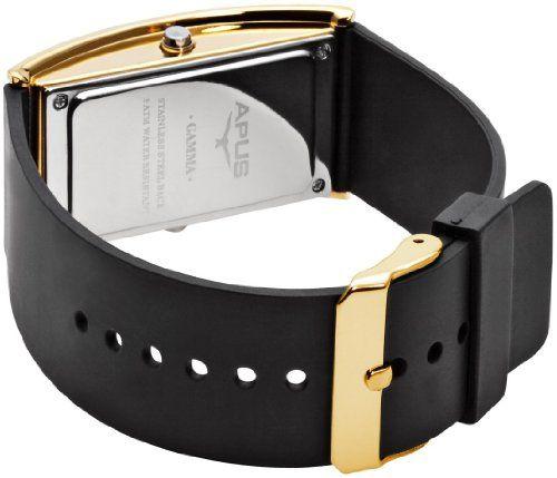 APUS Gamma Gold Green AS-GA-GG LED Uhr Design Highlight Koop nu Beste APUS Gamma Gold Green AS-GA-GG LED Uhr Design Highlight goedkoop. und APUS Gamma Gold Green AS-GA-GG LED Uhr Design Highlight Preise in DEUTSCH. speciale aanbieding >>> Klicken Sie hier Wenige Monate, sahen wir eine Menge... http://uhrenbewertung.info/apus-gamma-gold-green-as-ga-gg-led-uhr-design-highlight/