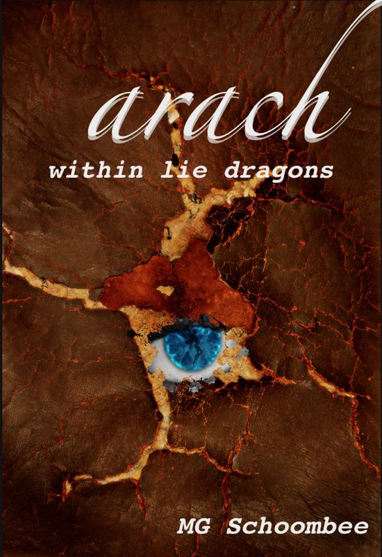 """""""THIS BOOK IS AN EXCITING AND THRILLING READ."""" - MAMTA MADHAVEN for Readers Favorite -  5 STAR REVIEW www.readarach.com #arach #fantasy #exciting #thrilling #5star #review"""