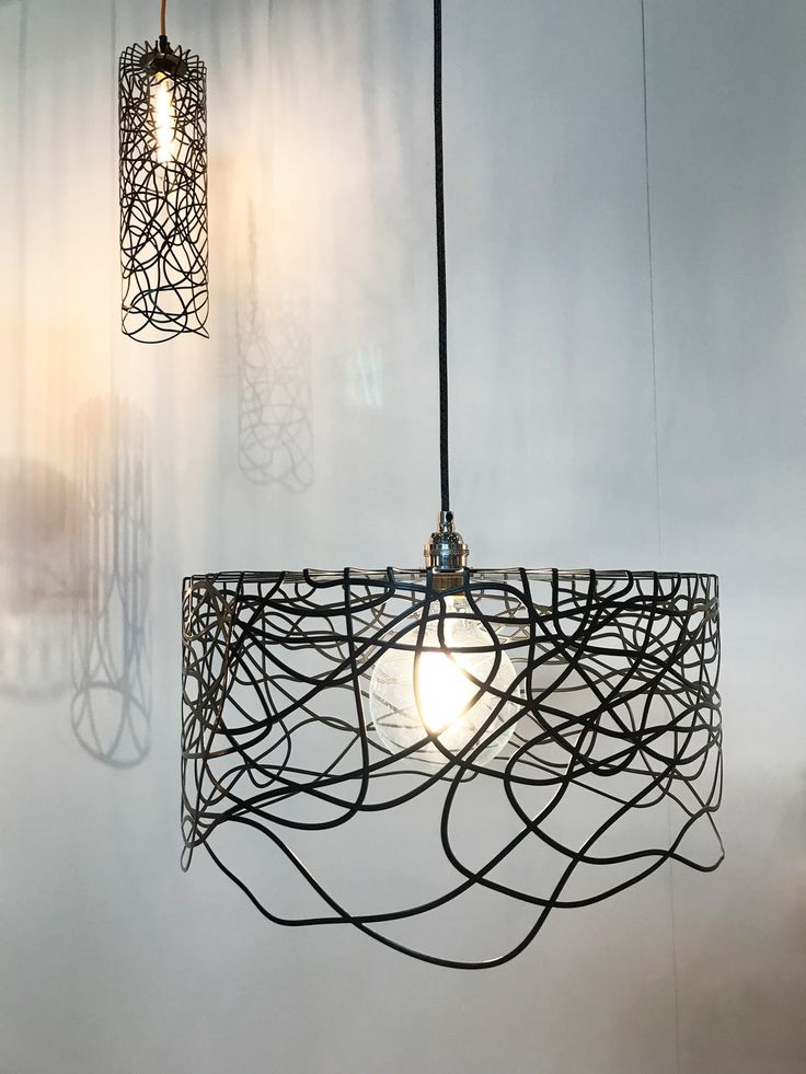 682 best Lampen images on Pinterest Sconces, Ceiling lamps and - deckengestaltung teil 1