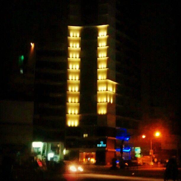 Gulshan Circle 2 in ঢাকা, ঢাকা