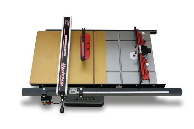 RT-100 Table Saw Router Table, router table for wood cutting machine, accessories for woodworking machine, View router tables for sale, HARVEY Product Details from Nanjing Harvey Machinery Co., Ltd. on Alibaba.com