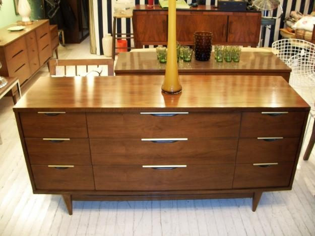 19 best Mid Century Furniture images on Pinterest