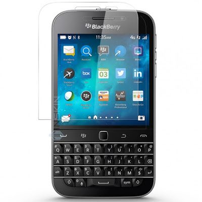 blackberry phone repair | blackberry accessories: Repair your Broken Phone or Replace it?