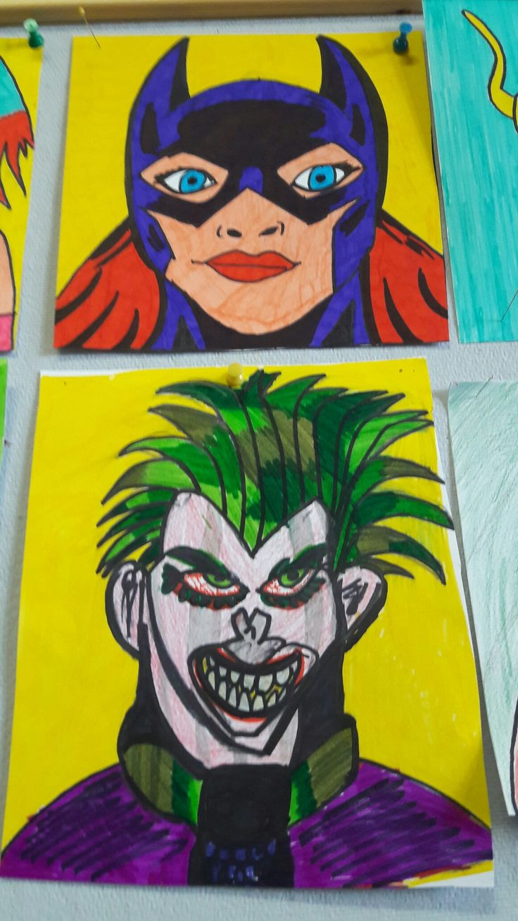 102 best MY SUPERHERO images on Pinterest | Superhero, My superhero ...