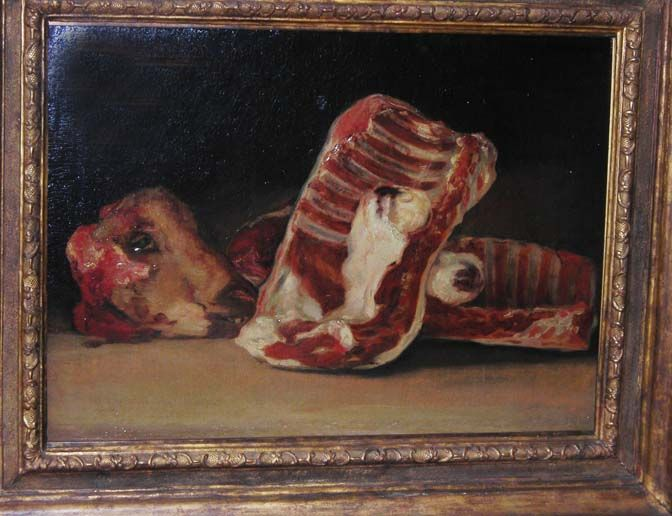 carne.jpg (672×516)